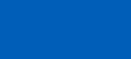 DKL Metals