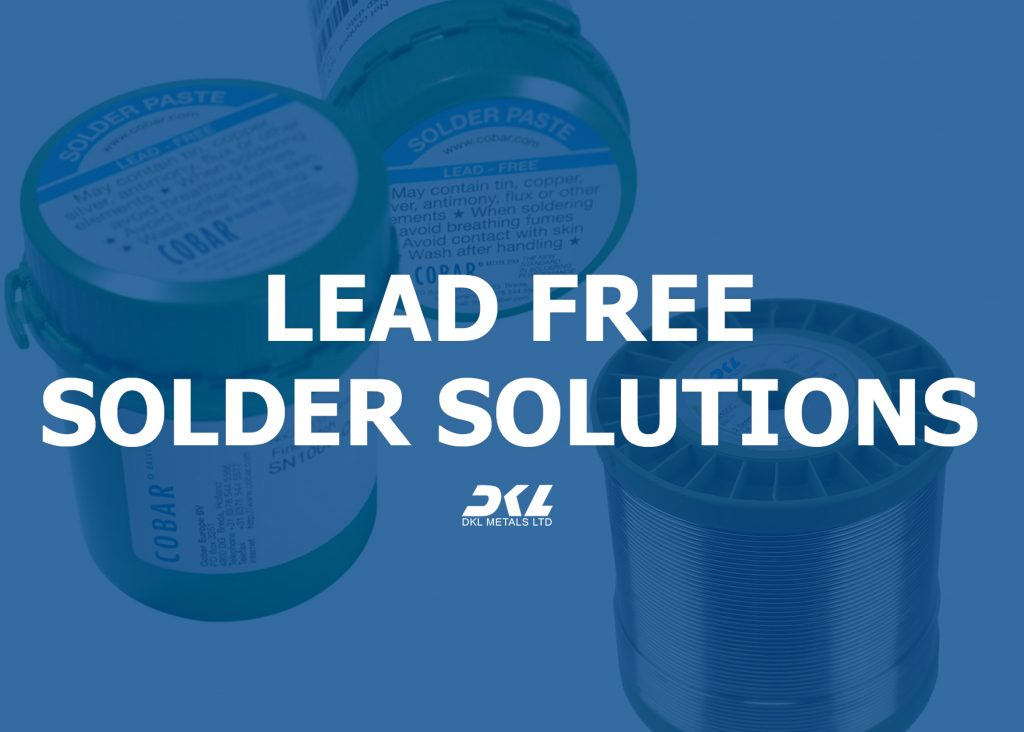 lead free solder bar, 96sc solder bar, solder bar
