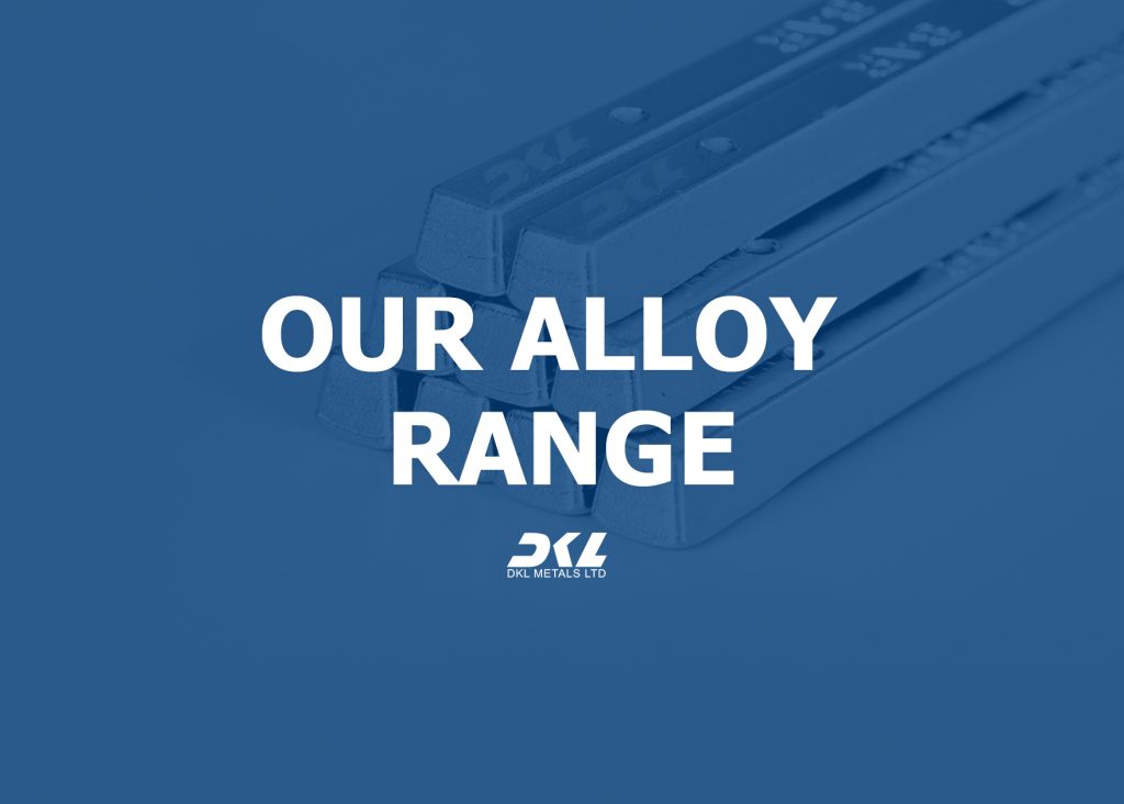 casting alloys, 97sc solder alloy, 96sc solder alloy