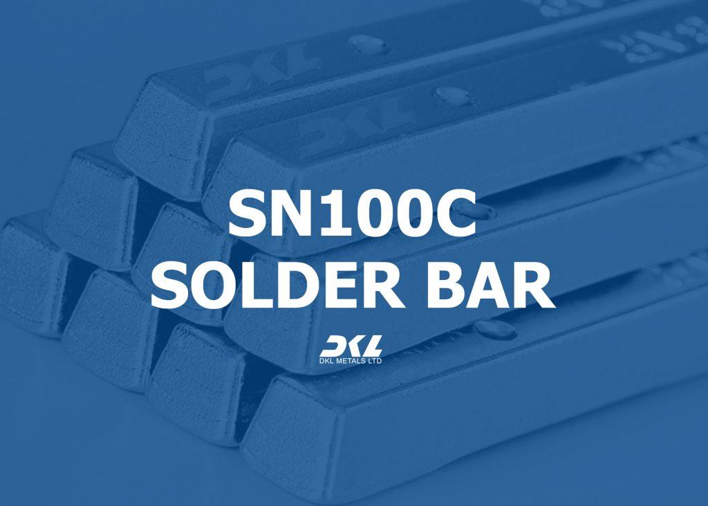 sn100c solder bar, solder bar manufacturer, solder bar