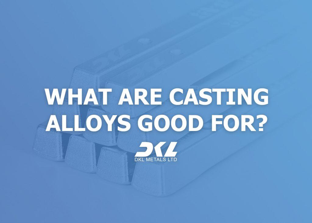 casting alloys, pewter casting alloys, solder bar