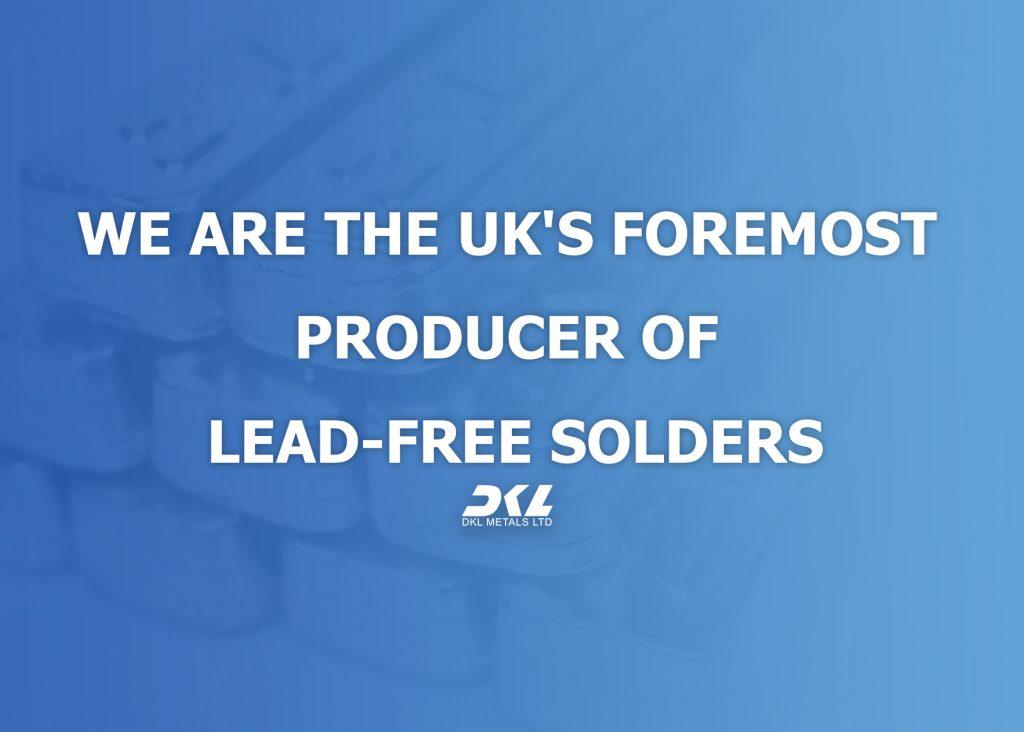 lead free solder bar, solder bar manufacturer, 97sc solder alloy