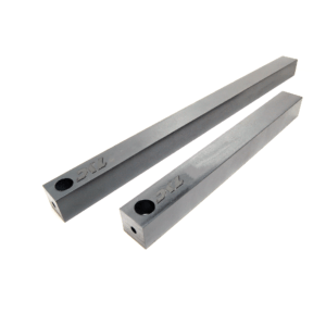sash window weights, solder bar, solder bar manufacturer