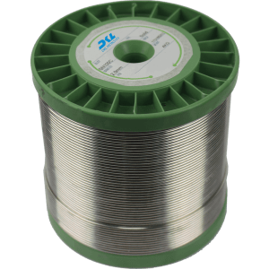 solid solder wire | solder bar manufacturer, casting alloys