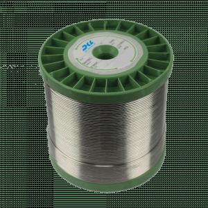 lead free solder bar, casting alloys, solder analysis