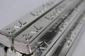 solder bar manufacturer, solder bar, lead free solder bar