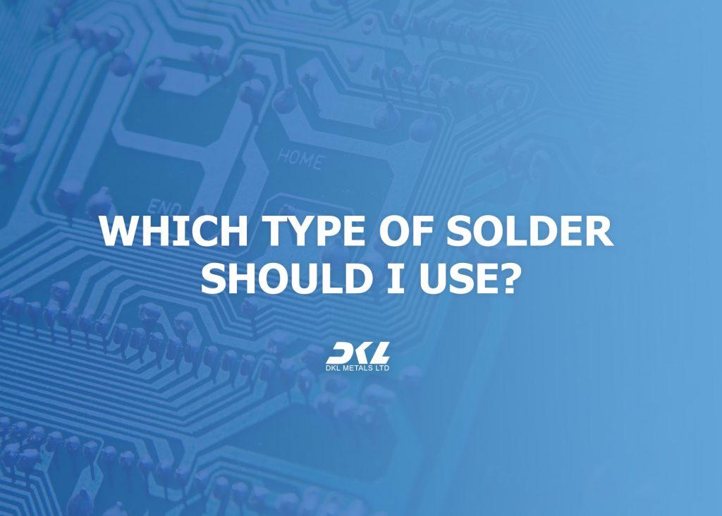 blowpipe solder, solder bar, solder bar manufacturer