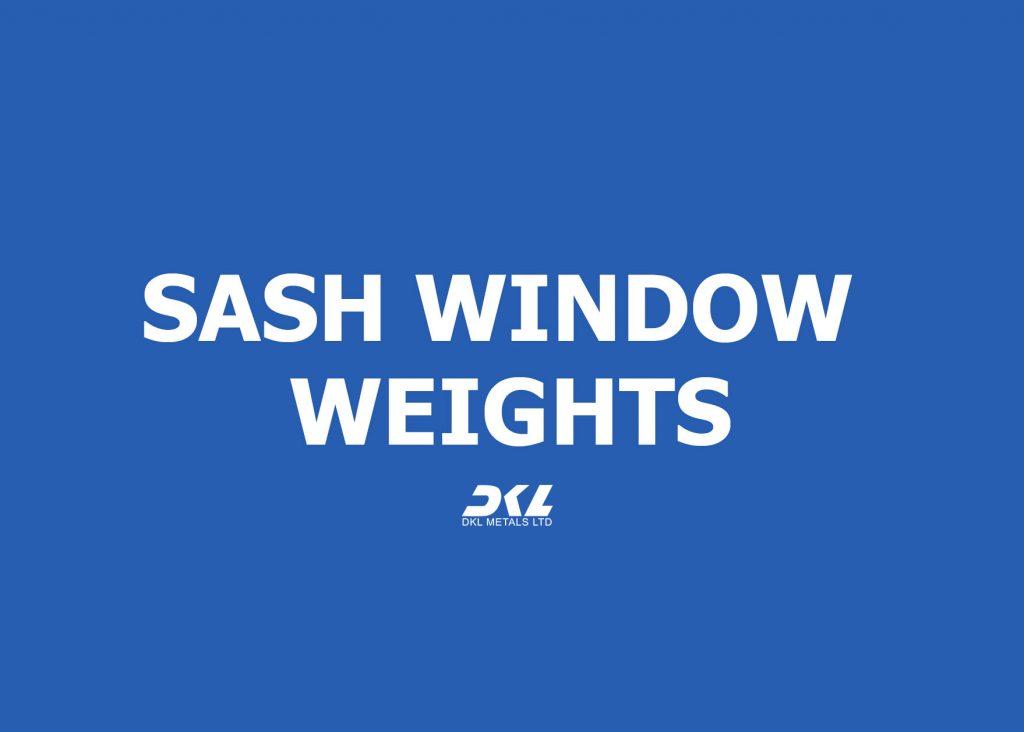 sash window weights, solder bar, casting alloys