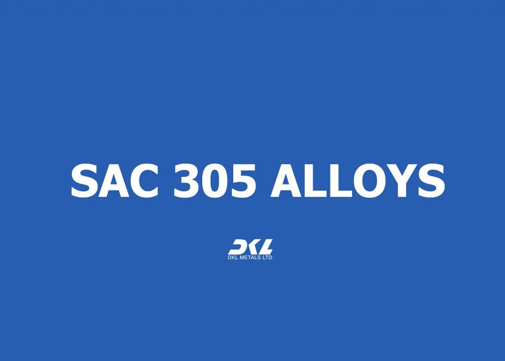 sac 305 alloy, lead free solder bar, 97sc solder alloy