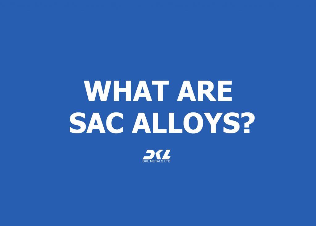 sac 305 alloy, sash window weights, solder bar